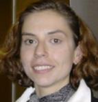 Alenka Zajic
