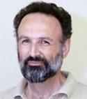 George C. Polyzos