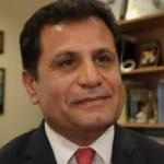 Rahim Tafazolli