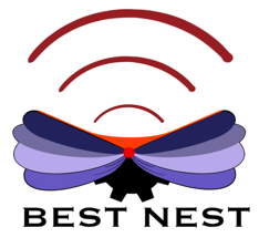 BestNest