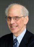 Jeffrey H. Shapiro