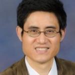 Dapeng Oliver Wu