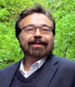 Georgios B. Giannakis